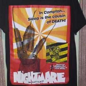 Tee shirt (#452)